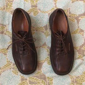 Mephisto Men's shoes - 8